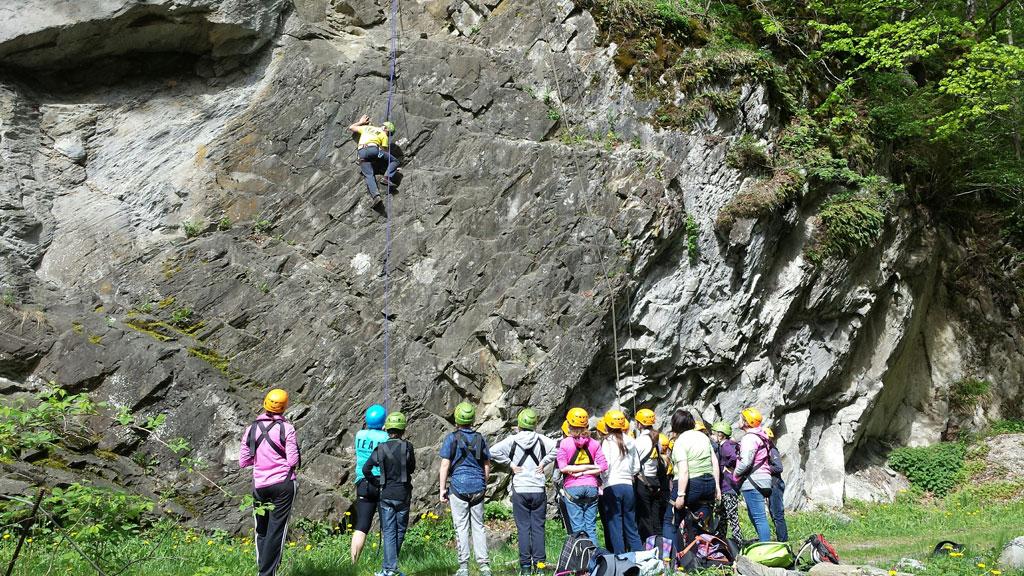 Klettergarten_Flattach