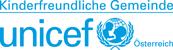 Logo_kinderfreundliche-Gemeinde_unicefV2