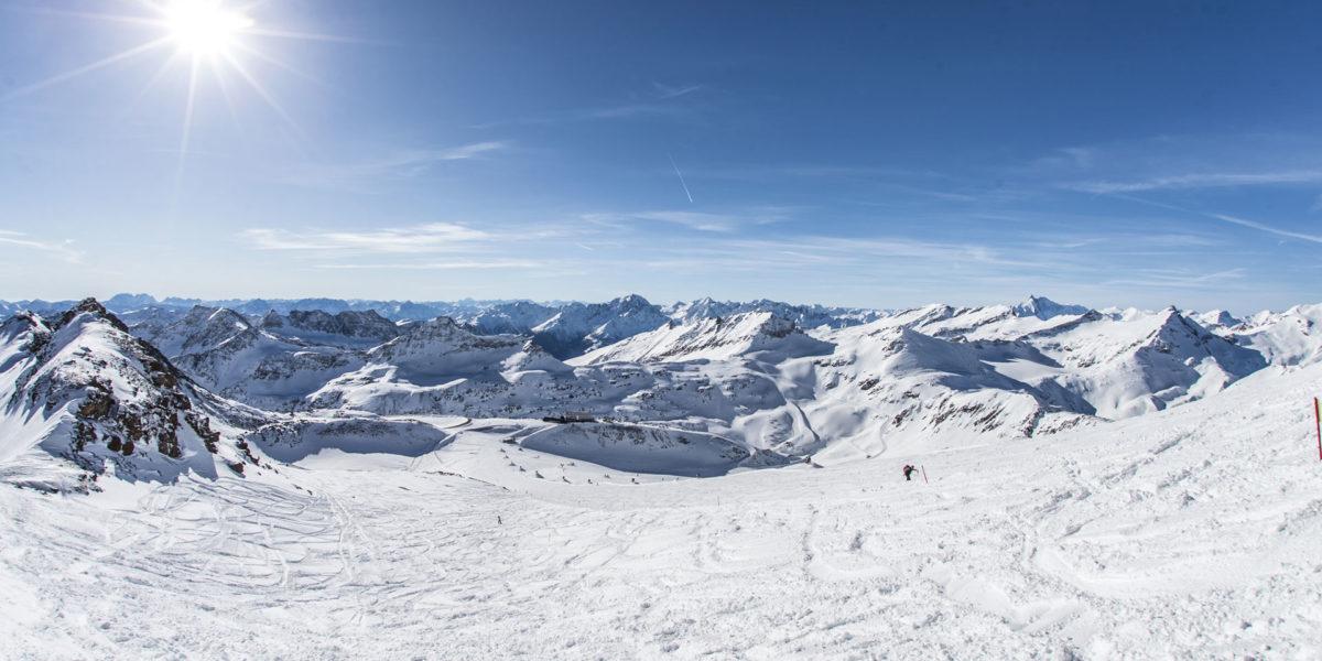 Slider_Moelltaler-Gletscher1