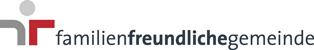familien_freundliche_LogoV2