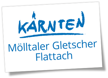 Flattach