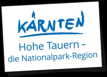 logo_nationalpark_hohetauern
