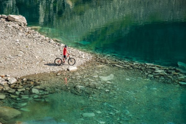 333-17 ©FRANZGERDL NPHT e-bike _8953