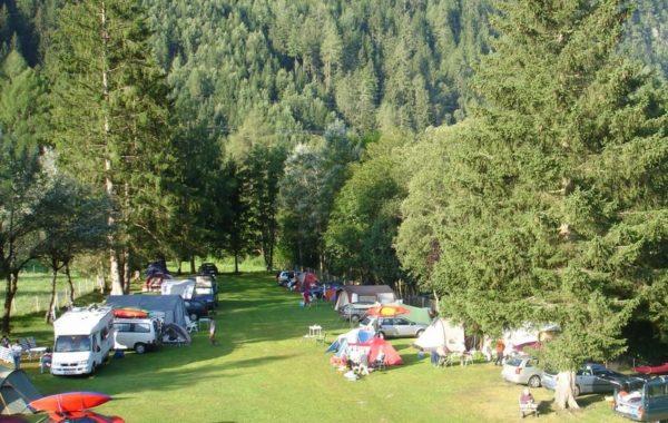 Alpencamping_Raggaschlucht