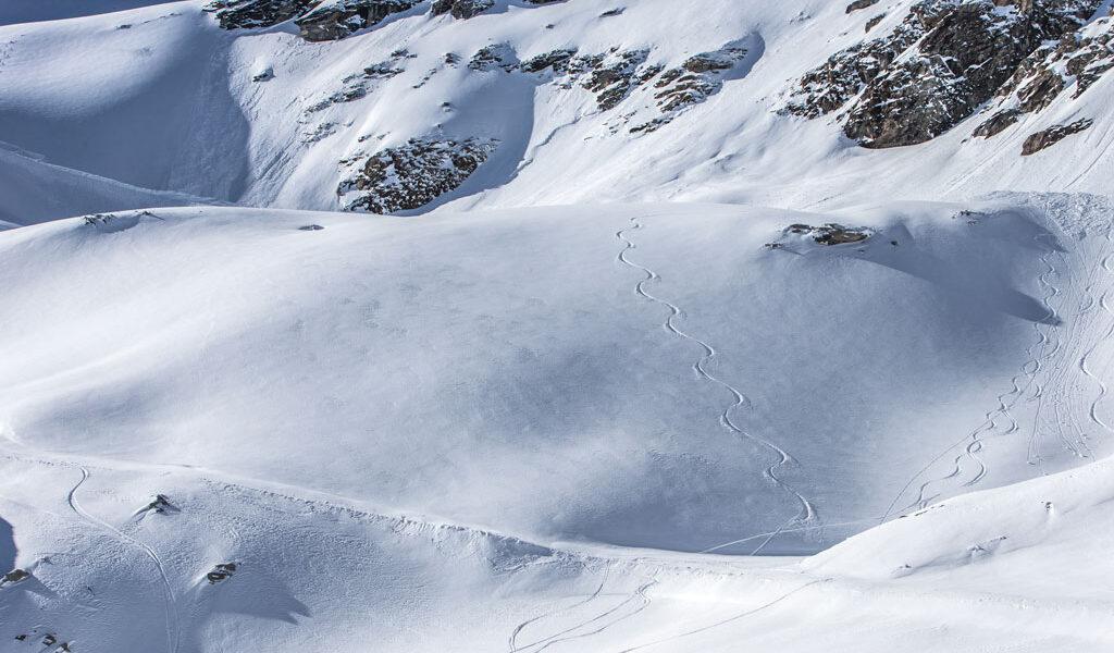 Skitouren-Freeriden1