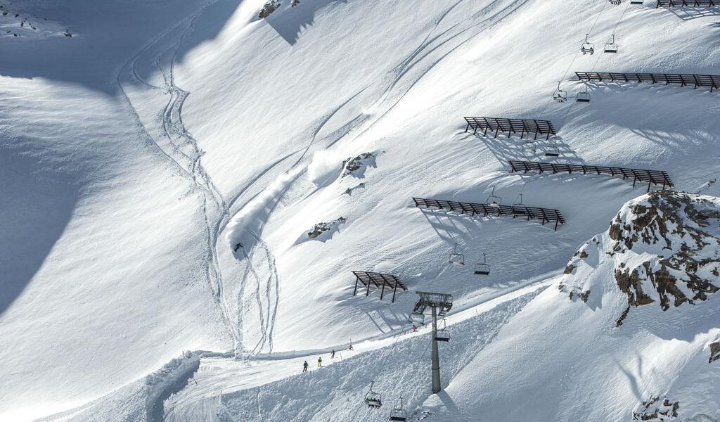Skitouren-Freeriden2