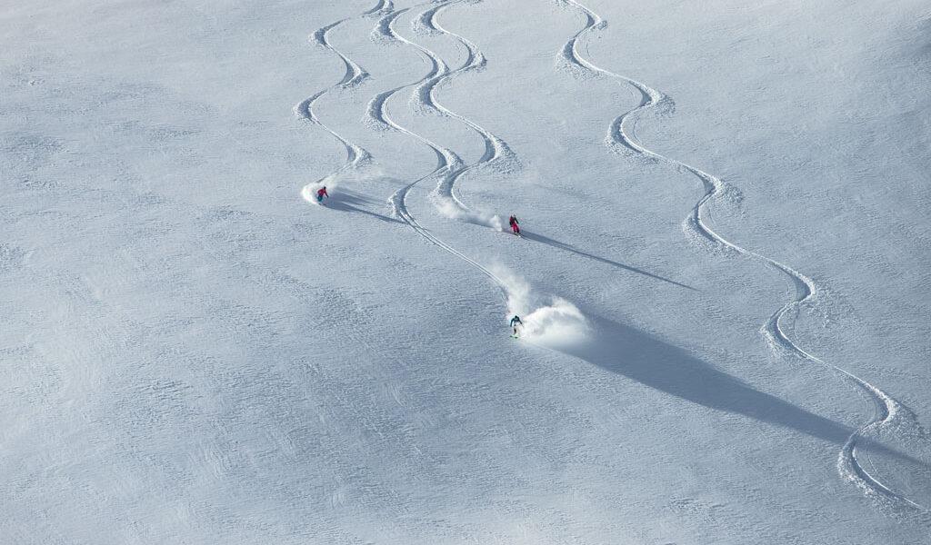 Skitouren-Freeriden3
