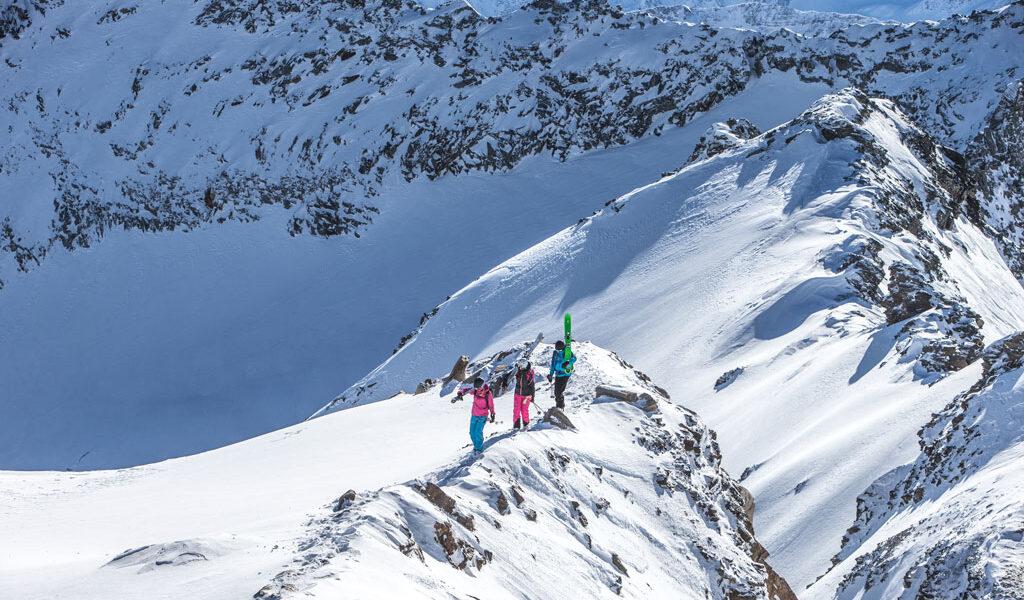 Skitouren-Freeriden4