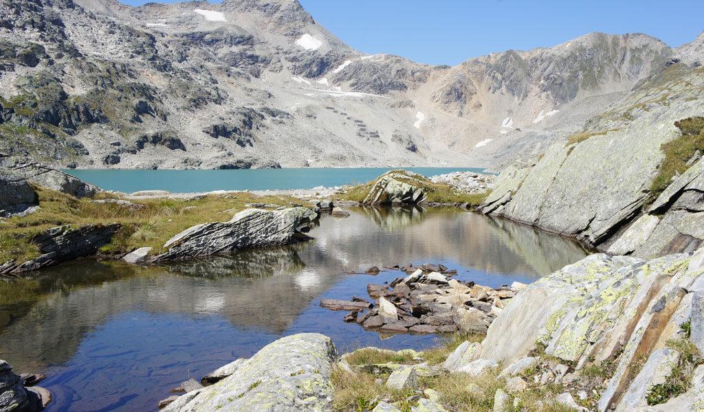 Wanderparadies_Hochgebirge_1