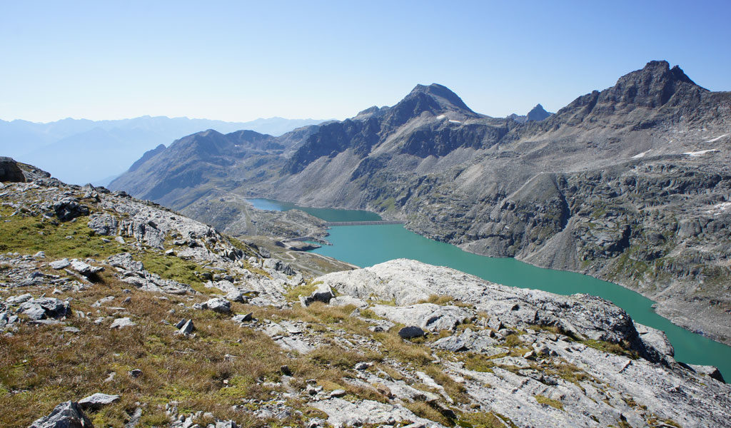 Wanderparadies_Hochgebirge_2
