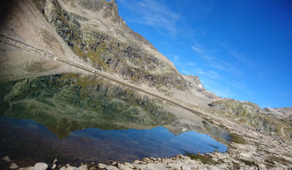 Wanderparadies_Hochgebirge_4