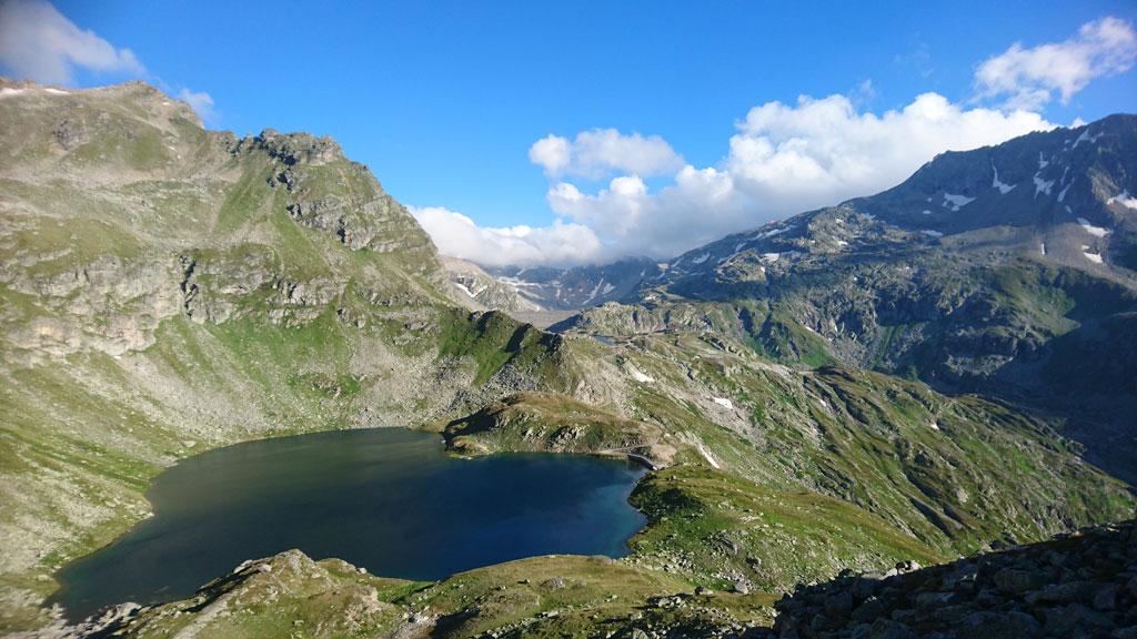 Wanderparadies_Hochgebirge_6