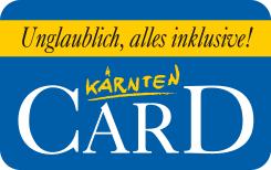 kaerntencard