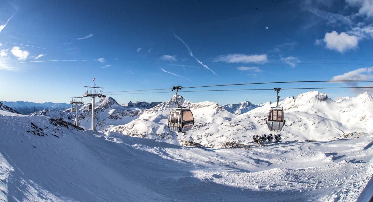 ©Andi Frank_Mölltaler Gletscherbahnen