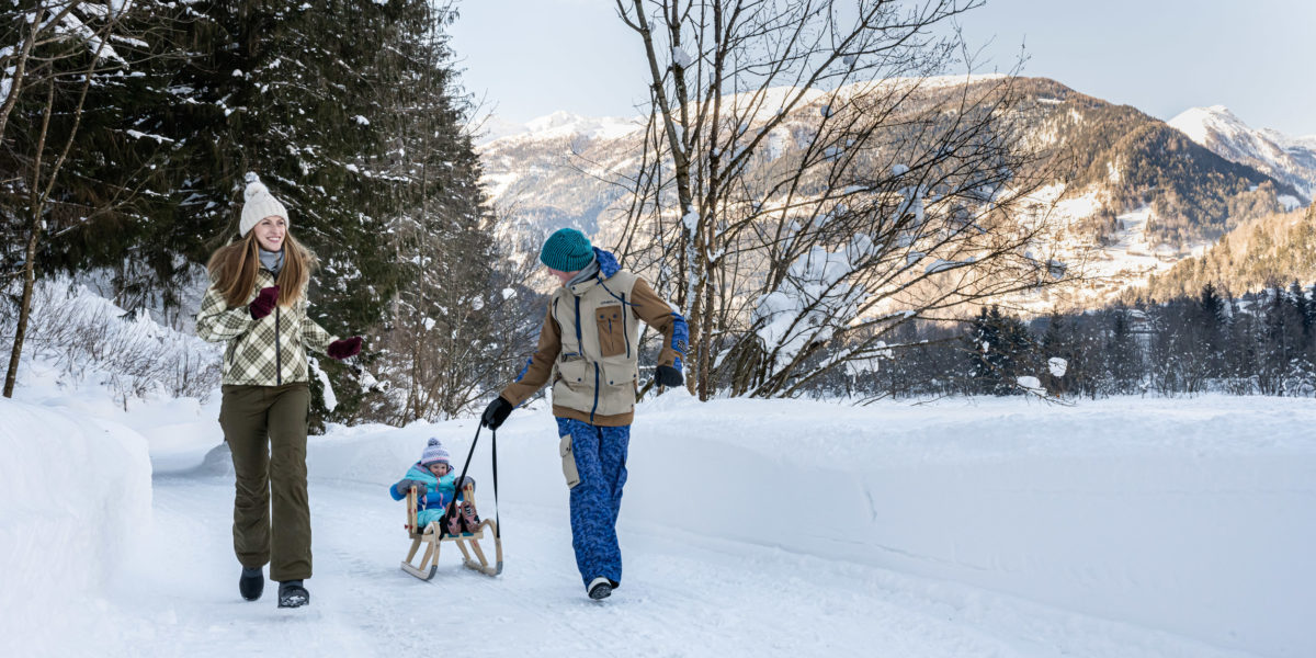 ©FRANZGERDL NPHT-Flattach Winter