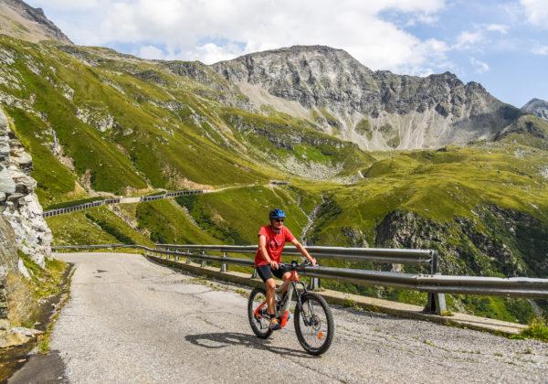 ©FRANZGERDL NPHT e-bike
